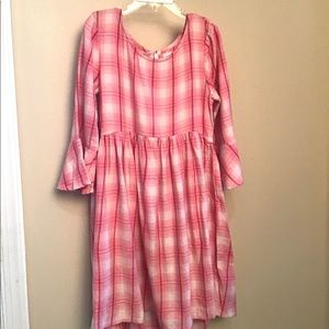 GAP Kids Dress/tunic